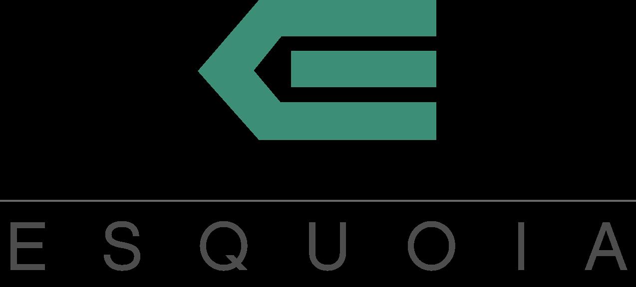 Esquoia - Reusable Notebook