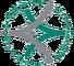 Lietuvos verslo darbdavių konfederacija